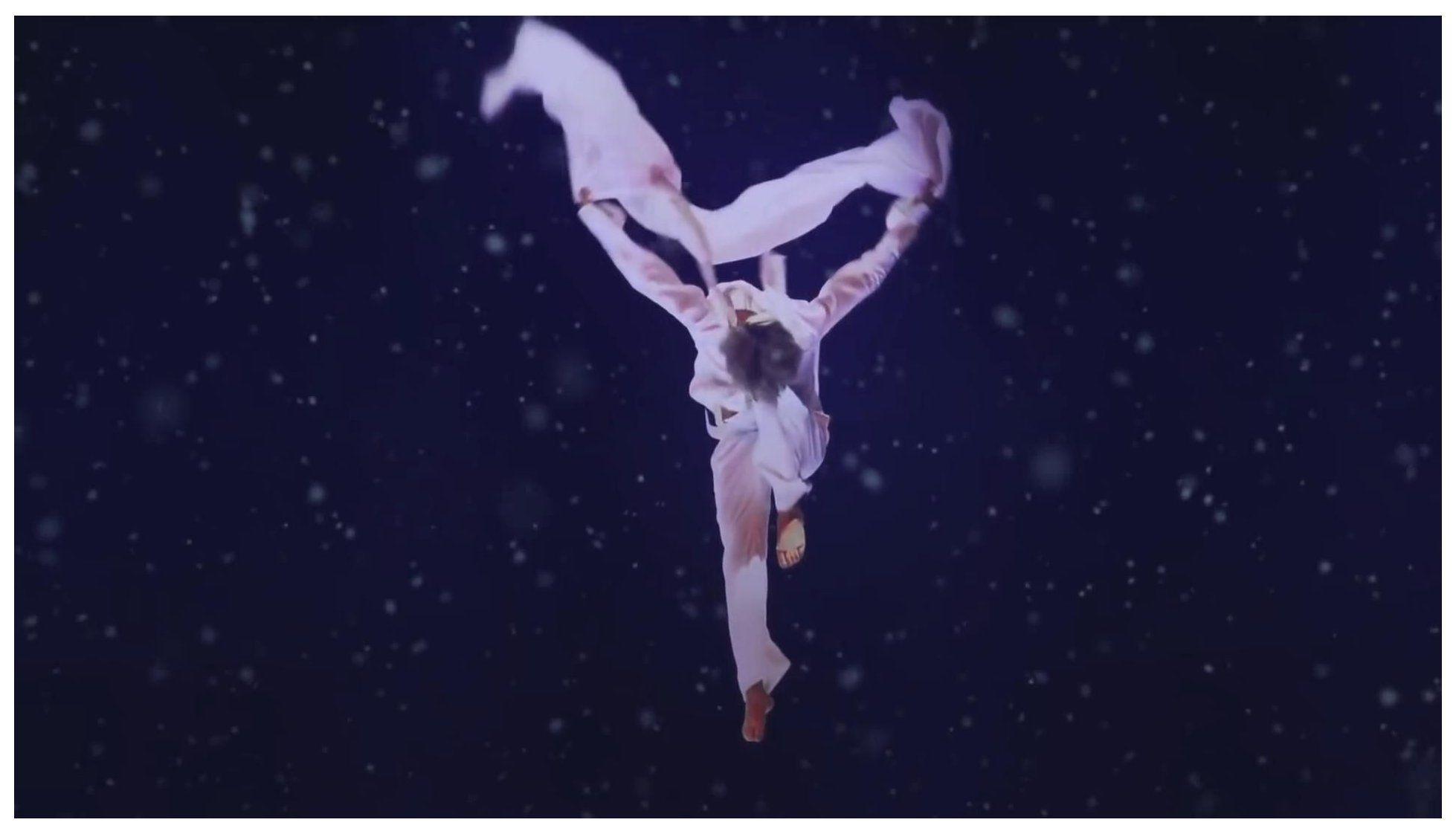 Jimin Jimin Contemporary Dance Jimincontemporarydance Bts Jimin Jimin Hot Jimin