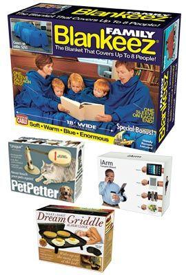 Prank Gift Box, Fake Gift Box, Trick Gift Box | Solutions ...