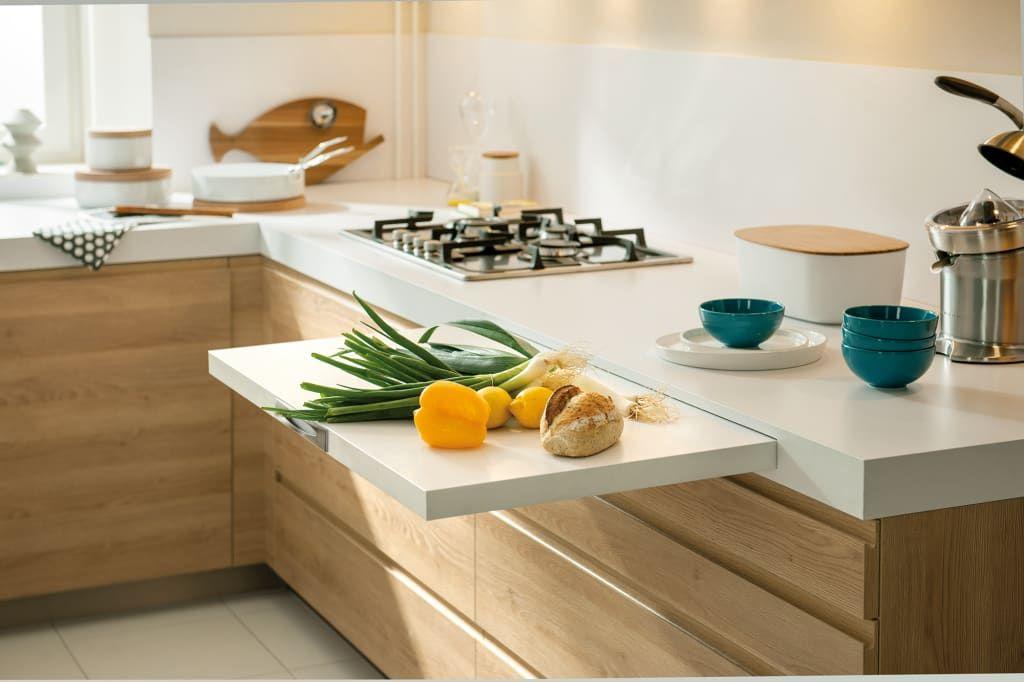 Wohnideen Interior Design Einrichtungsideen Bilder Ideas De