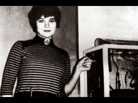 The Mary Bell Case | The Tyneside Strangler | Crime