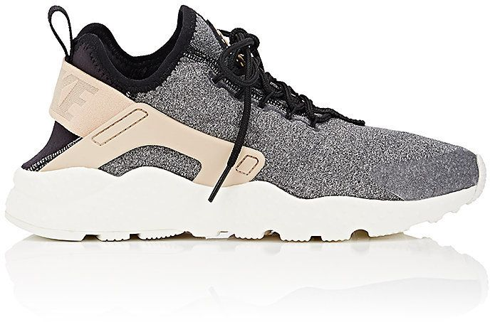 3f6e2f6fa66d82 Nike Women s Air Huarache Run Premium Sneakers  nike  air  huarache  fashion   shoes  sneakers  trend  outfit  trendway  sneakerhead
