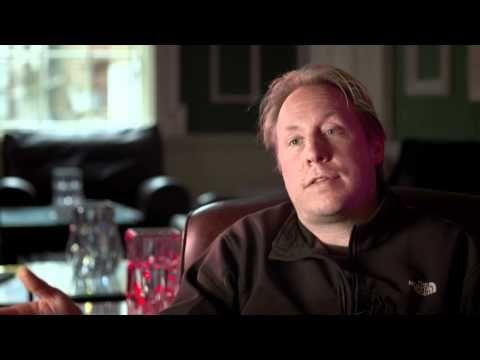 Sony Professional - PMW F3 testimonial video - YouTube