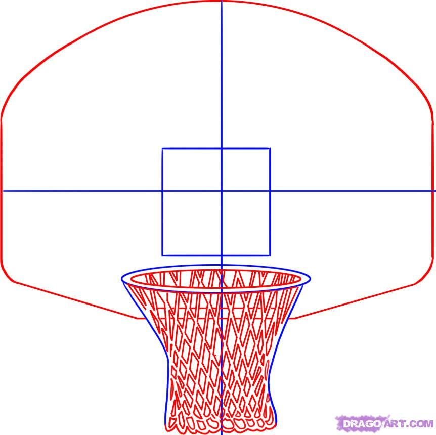 C Ab Ae C E Fb F A A Ef furthermore A A Ef Ca B B Eb moreover Yahtzee Score Sheet Yahtzee Score Sheet Yahtzee Score Sheet Print Yahtzee Score Sheet Printable Yahtzee Score Sheet X together with A D Ddb Ab Fafed Ec together with Women Basketball Sports At Coloring Pages Book For Kids Boys. on free printable basketball game boards