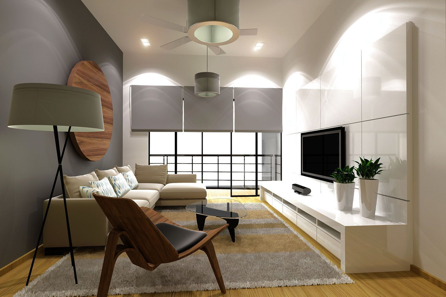 Feng Shui Living Room Layout Condo Interior Design Ideasliving Room Fengshui Livingroom Modern Condo Living Room Condo Interior Design Condo Living Room