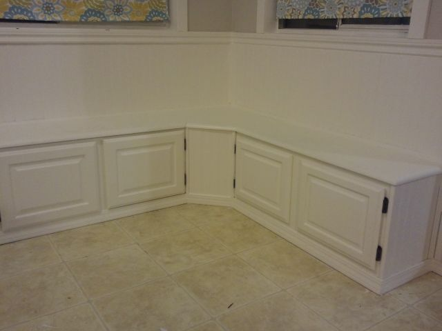 banquette furniture with storage. distracting debbie salvage banquette seating upcycle diy storage bench seat furniture with c