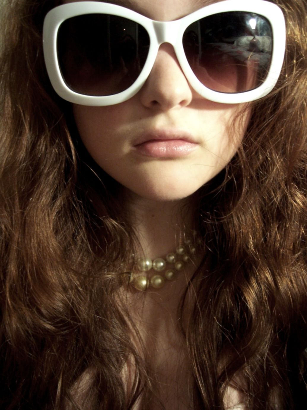 32f68c4fc16eb Big sunglasses. Big hair. by Unionhoney.deviantart.com on  deviantART