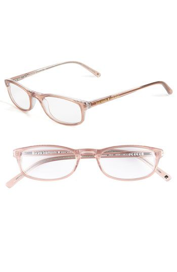 c8746710a76 kate spade new york fermina reading glasses (Online Only ...