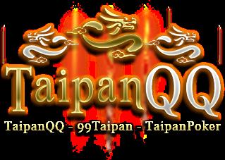 TaipanQQ Merupakan Agen Poker Online Dan Bandar Q Terbaik