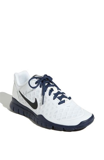 competitive price 16069 ee8bb Nike air max   My Obsession   Pinterest   Tenis, Zapatos y Zapatillas