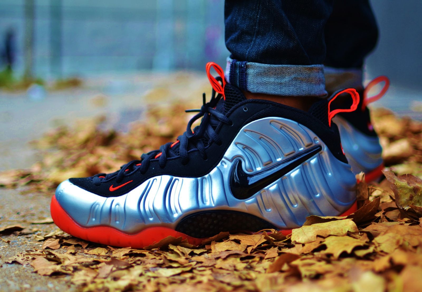 Sneakers men fashion, Hype shoes