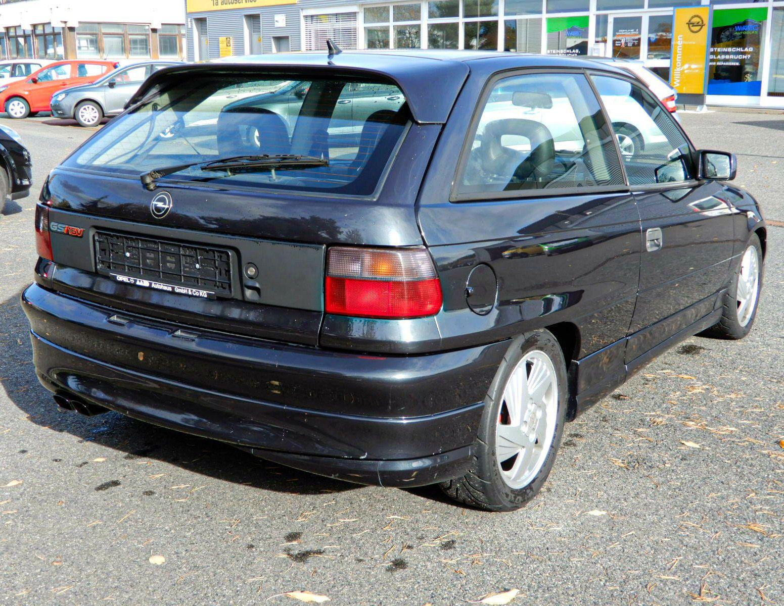 900 Ideeën Over Opel Oldtimers Auto S Jaren 70 Auto S