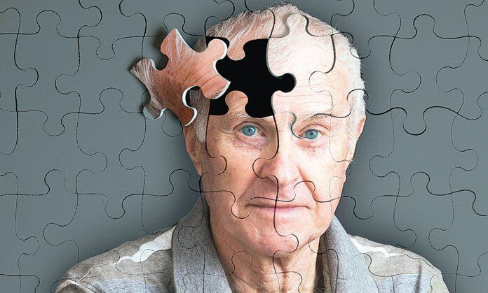 5 señales que preceden al Alzheimer - La Mente es Maravillosa