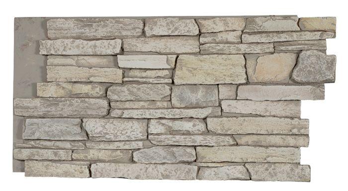 Ledgestone Select Faux Wall Panels Interlock Faux Stone Panels Stone Panels Faux Walls