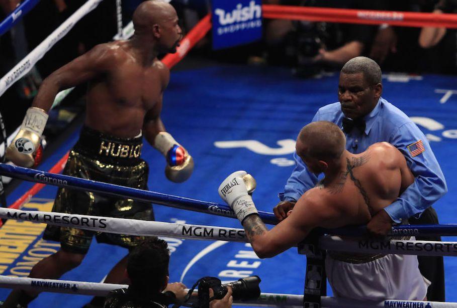 Is Boxing Or Mma More Dangerous Traumatic Brain Injury Brain Damage Brain Injury