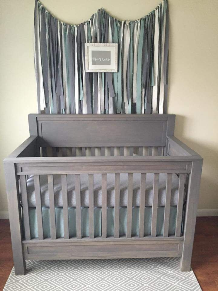 Marshalls crib grandads first do it yourself home projects from marshalls crib grandads first diy projects solutioingenieria Images