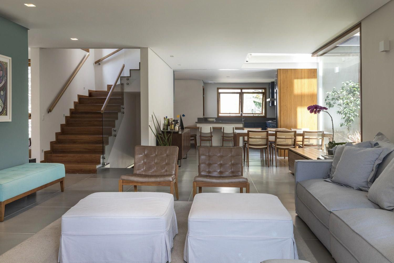 Photo evelyn muller sweet home make interior decoration design ideas also rh pinterest