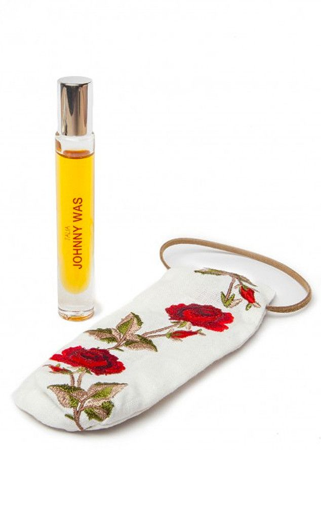 Johnny Was Talia Fragrance Oil from Editors' Obsessions