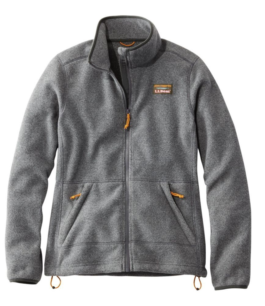 Women S Mountain Classic Fleece Jacket Fleece Jacket Jackets Womens Fleece [ 1000 x 867 Pixel ]