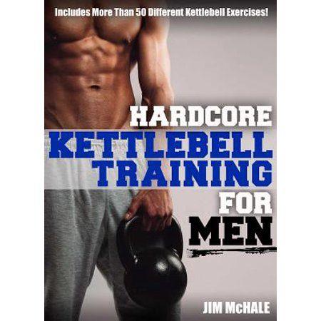 books  kettlebell training kettlebell kettlebell cardio
