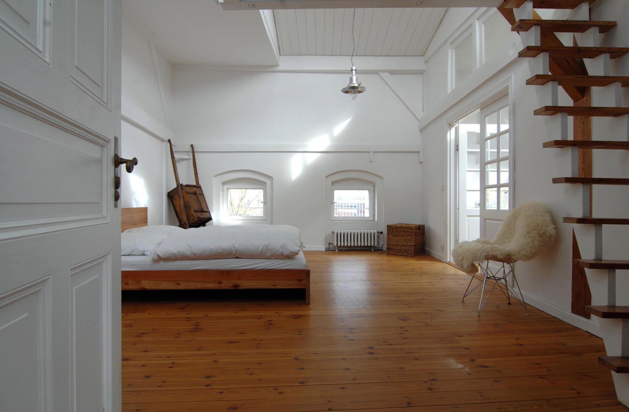http//swenburgheim.de/wp content/uploads/2015/12/04 DSC 2917 s.jpg   Schlafzimmer dachschräge ...
