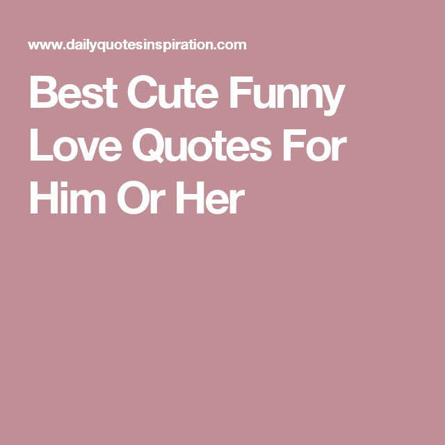 Account Suspended Cute Funny Love Quotes Love Quotes For Her Love Quotes For Him
