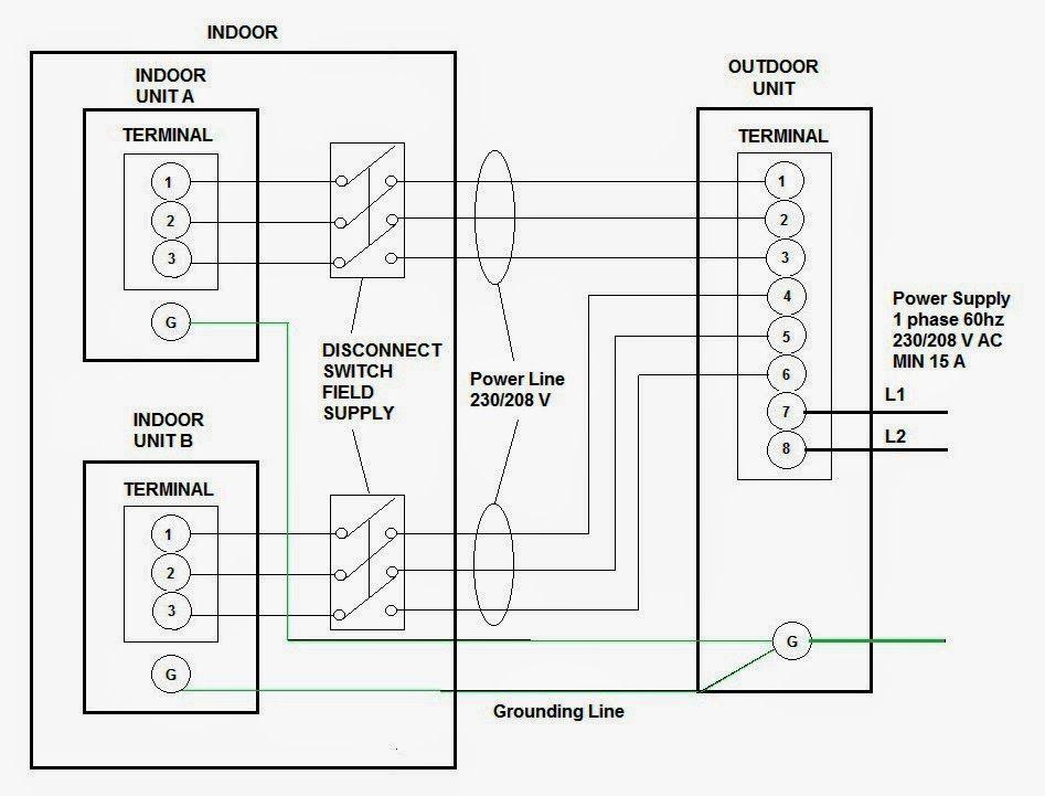 [DIAGRAM] 1990 Bmw Wiring Diagram