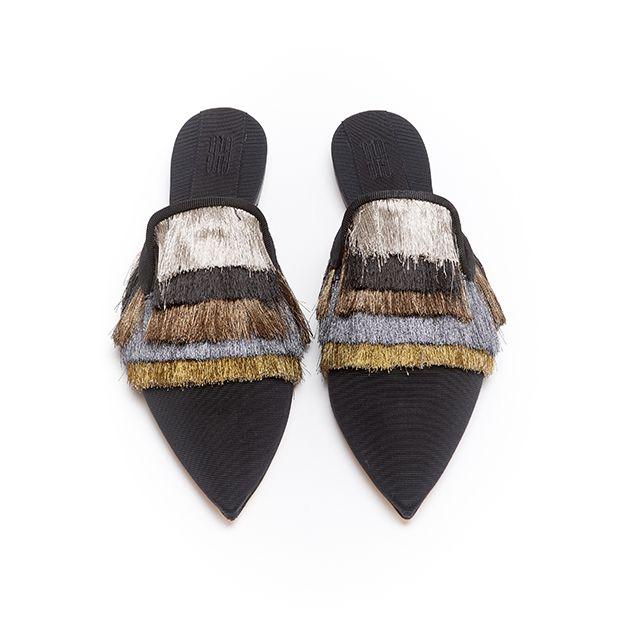 FOOTWEAR - Loafers Sanayi 313 KKr416N
