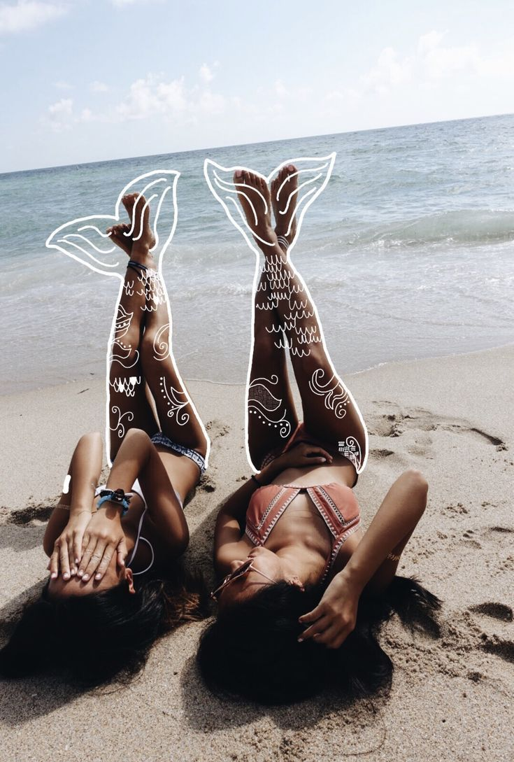 Vitamin A Neutra Bralette Bikini Top Women – Bloomingdale's