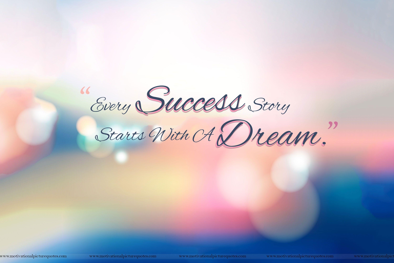 Success Wallpaper Hd Free Download Success Quotes