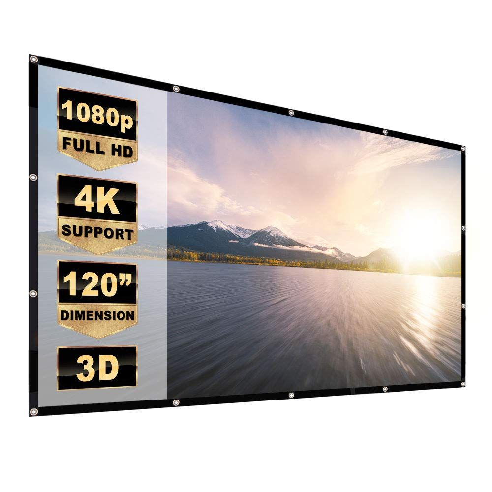 Best Inflatable Movie Screen Inflatable Movie Screen Movie Screen 120 Inch Projector Screen