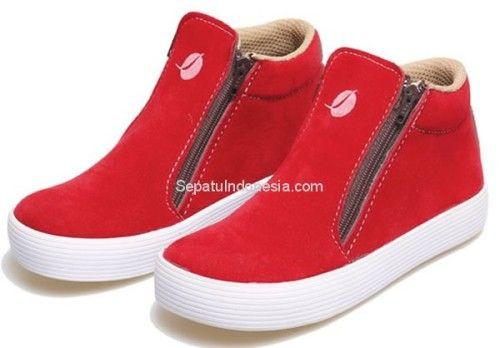Sepatu Anak Bsm 17 483 Adalah Sepatu Anak Yang Bagus Model