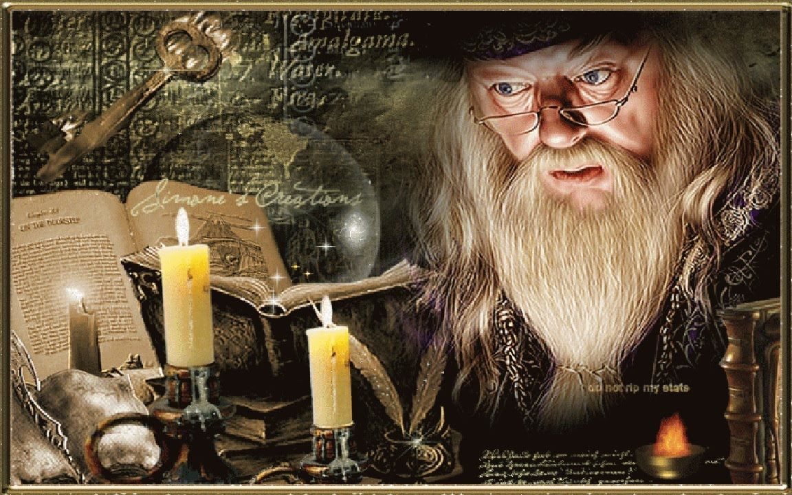 Мудрейшие открытки, русскими народными сказками