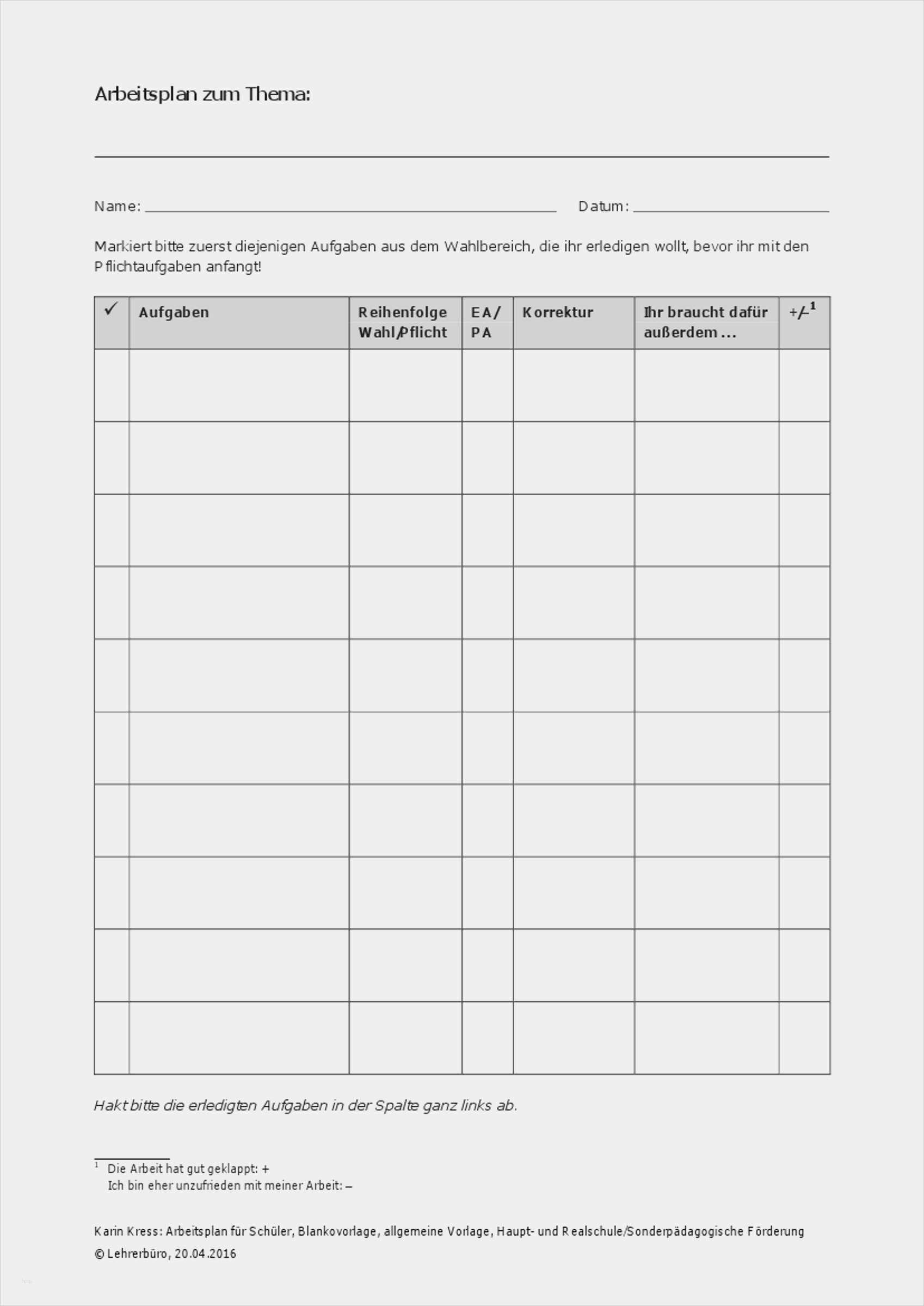 Luxus Arbeitsplan Vorlage Pdf Modelle In 2020 Chart Resume Bar Chart