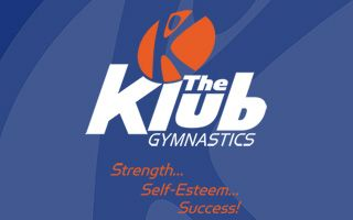 The Klub Gymnastics Voted Best Children S Gymnastic Program In Los