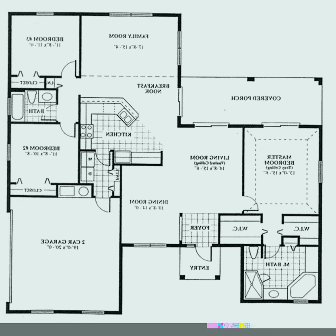 28 House Floor Plan Generator 2019 Floor Plan Design Barn Homes Floor Plans Drawing House Plans