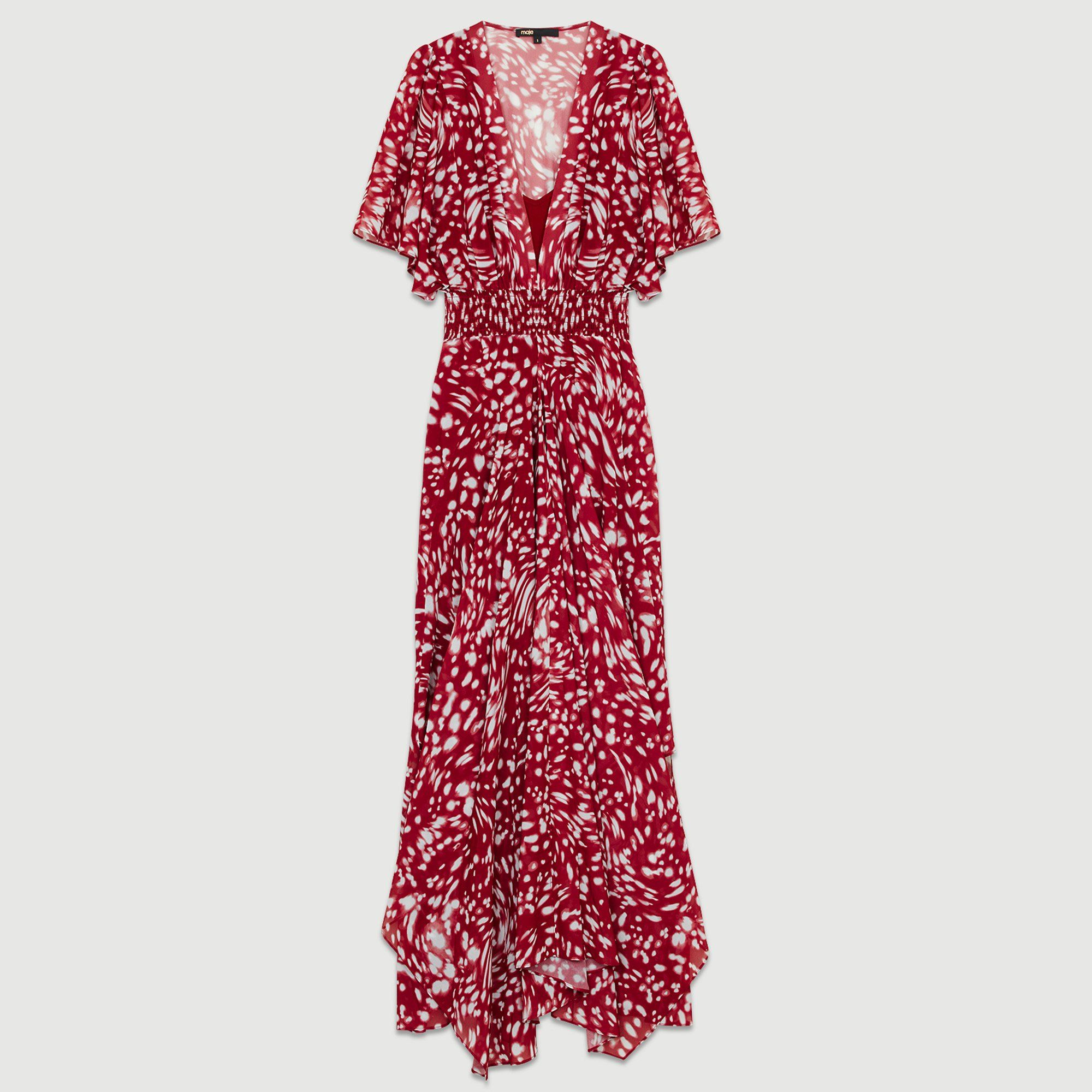 Hiver 40 Tendance Automne 2019Robe Robes 2018 zqUVGMSp