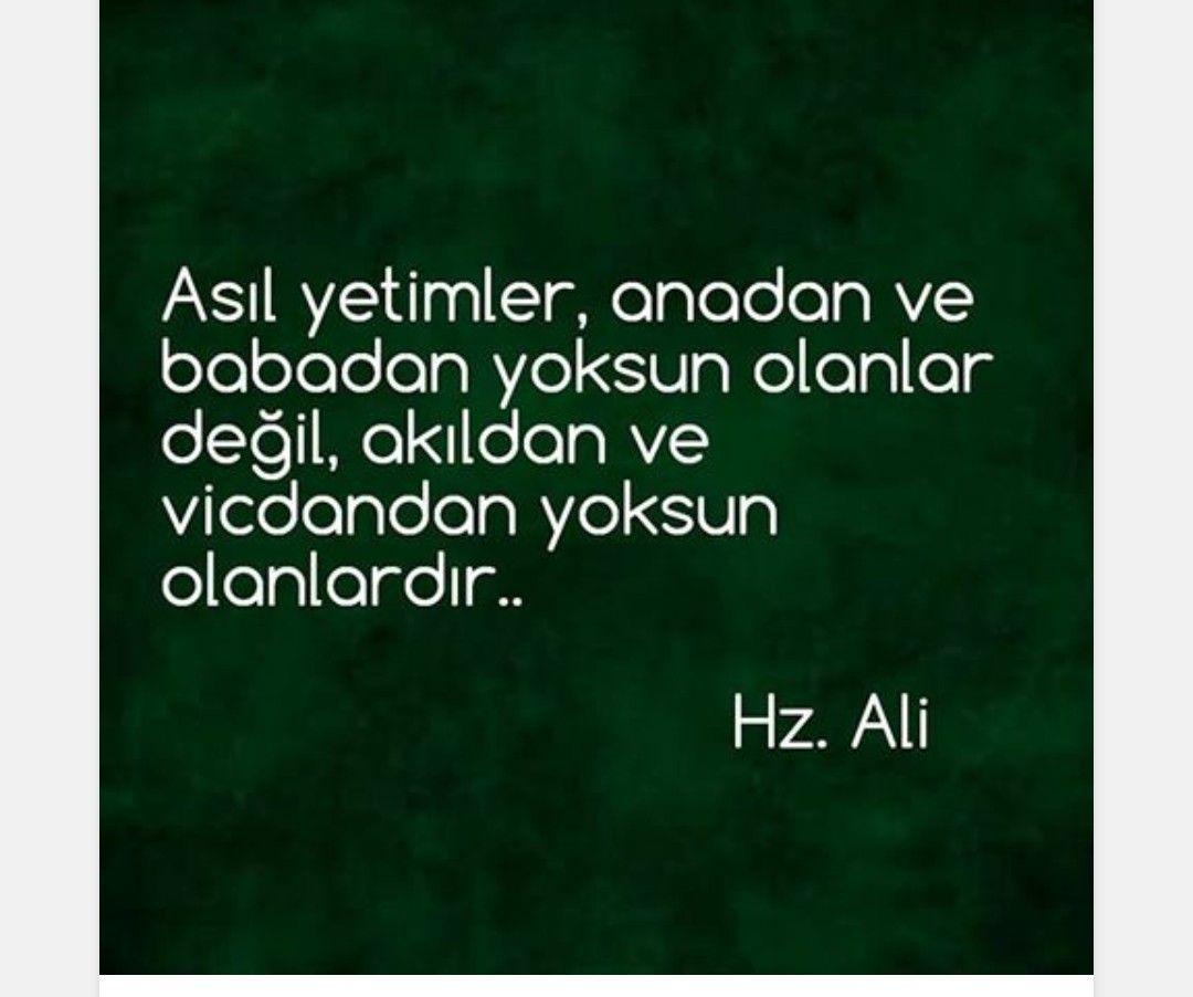Cana Kiymayin Zeliha Quotes Me Quotes Ve Words