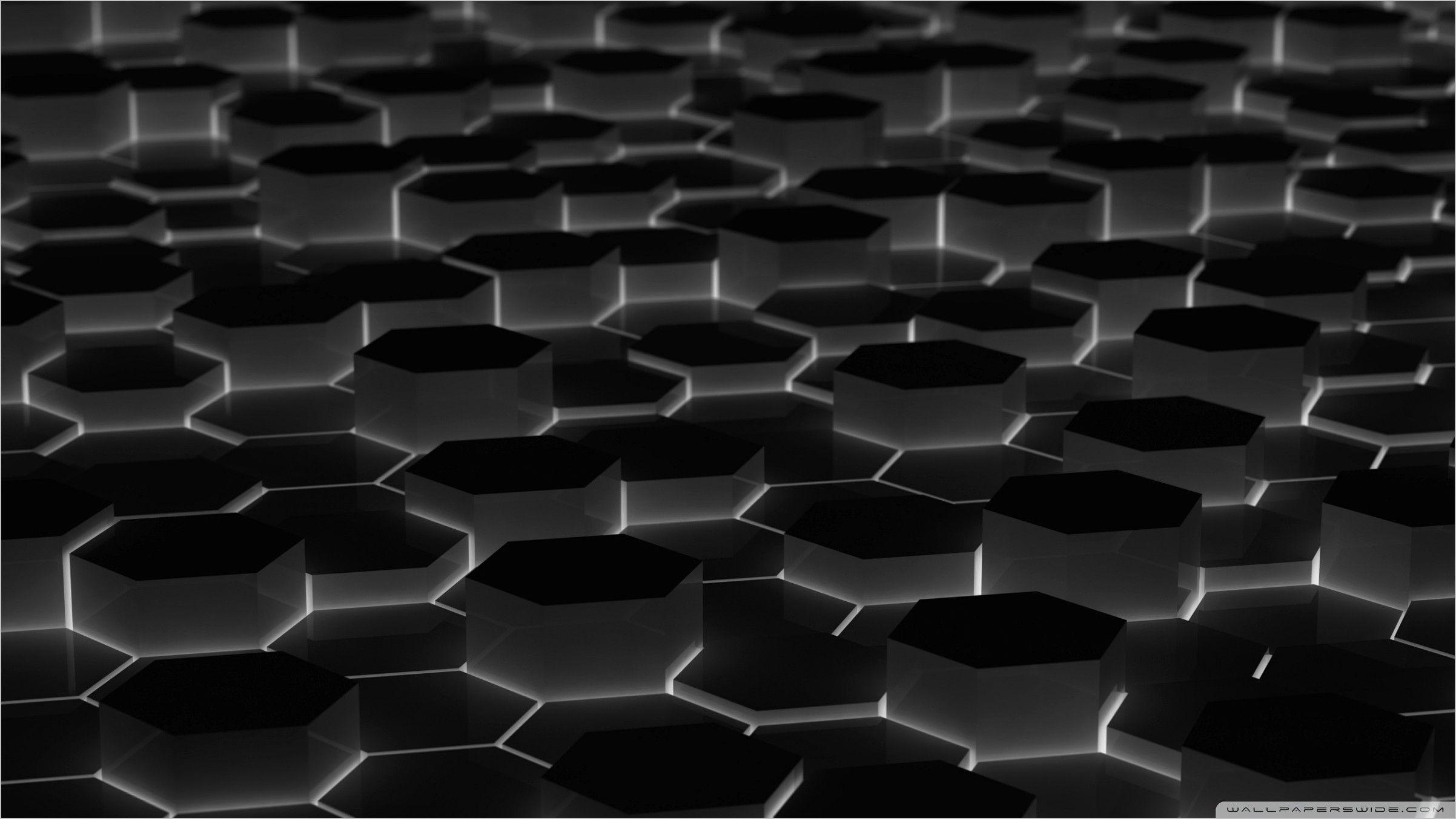 Black Tablet 4k Wallpaper Android Wallpaper Black Black Glitter Wallpapers Black Wallpaper