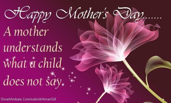 Mothers day greetings products i love pinterest lord mothers day greetings m4hsunfo