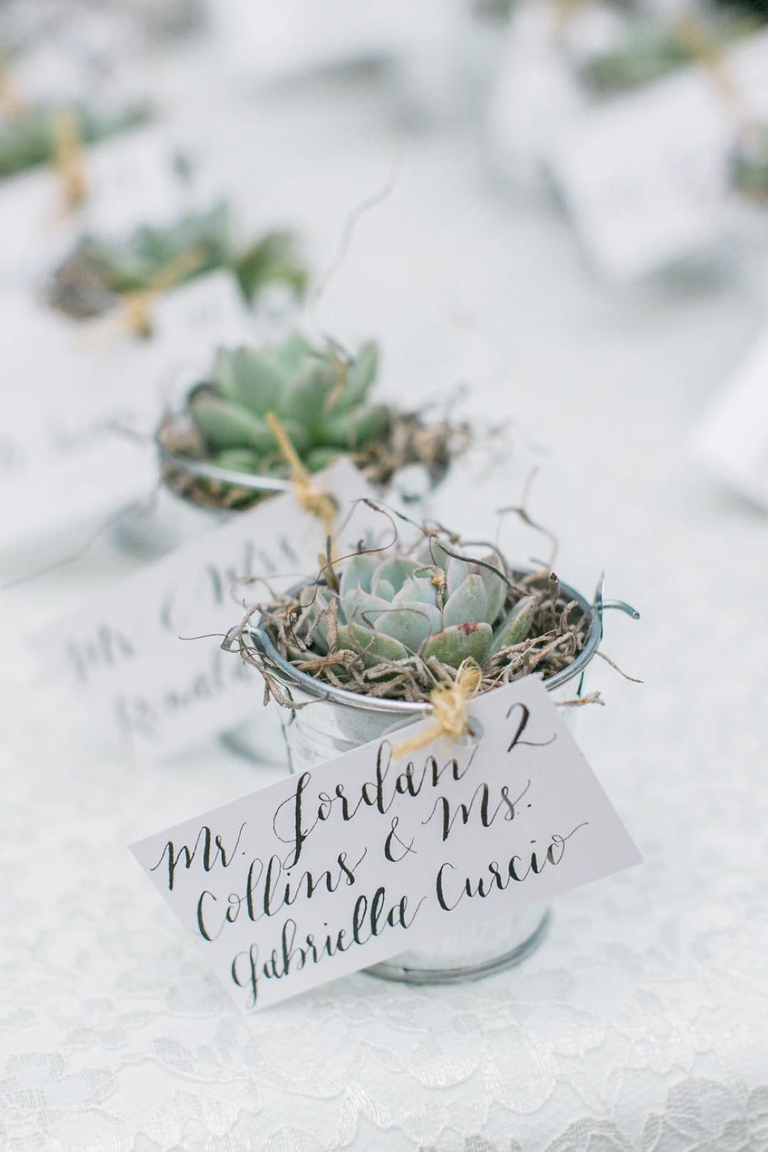 The Smarter Way to Wed | Wedding seating display, Wedding seating ...