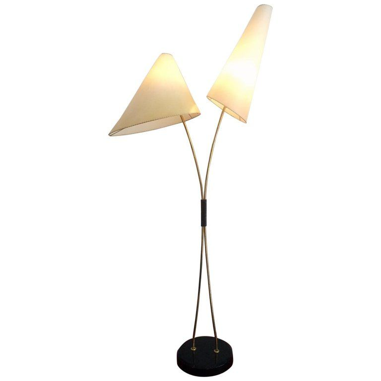 Floor Lamp 1950s For Sale Floor Lamp Vintage Floor Lamp Lamp