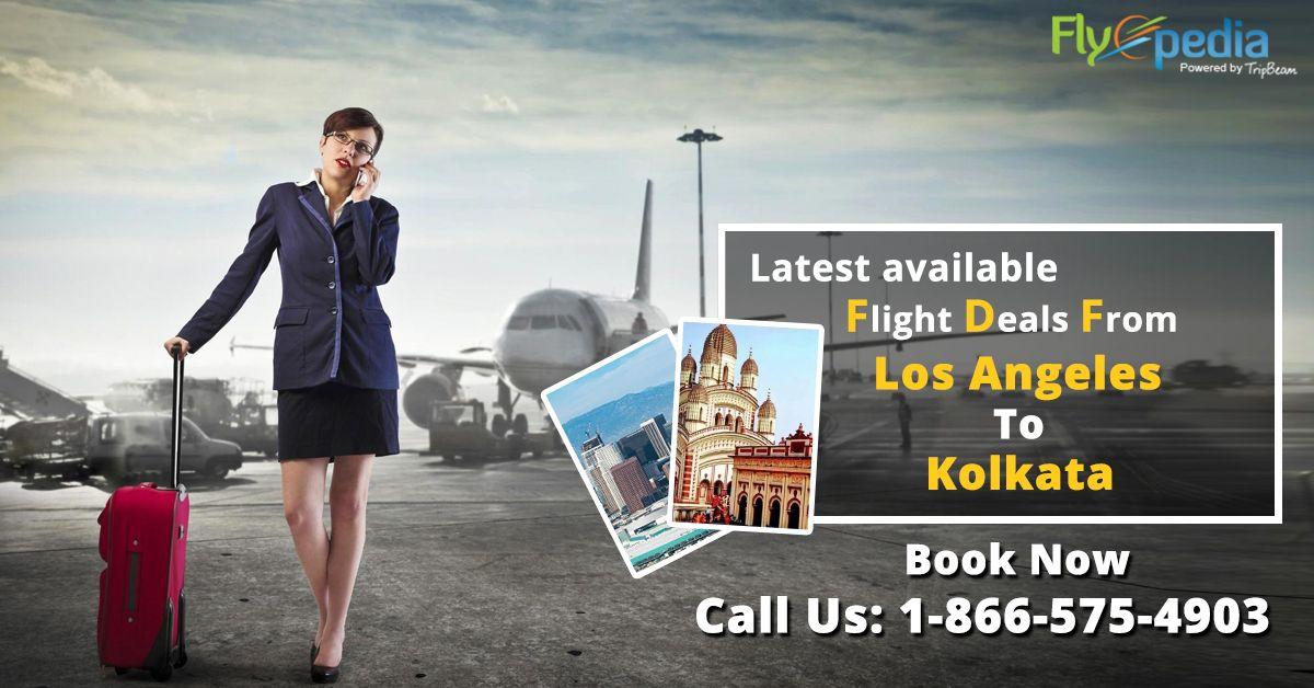Online Flight Tickets To Kolkata From Usa Us To India Flights Cheap Flights To India Cheap Flights Airfare Deals