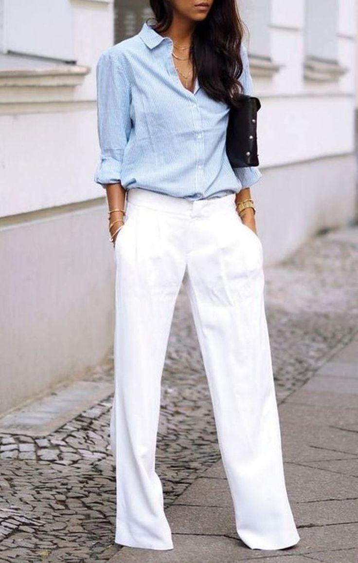 Fashion Ideas For Women – metuyi.com/vogue