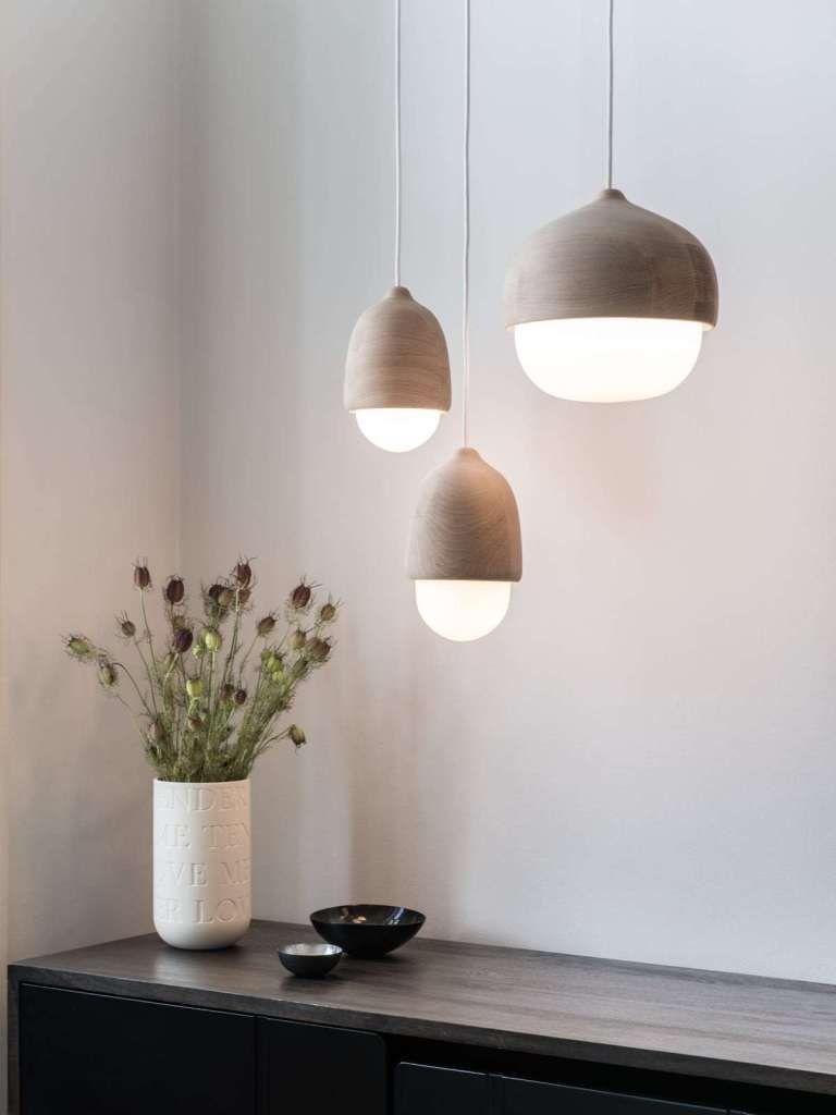 TERHO Small TERHO Small – Lampen Leuchten