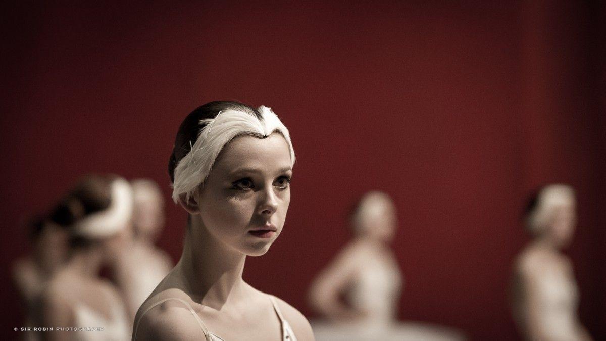 Ballett Zürich