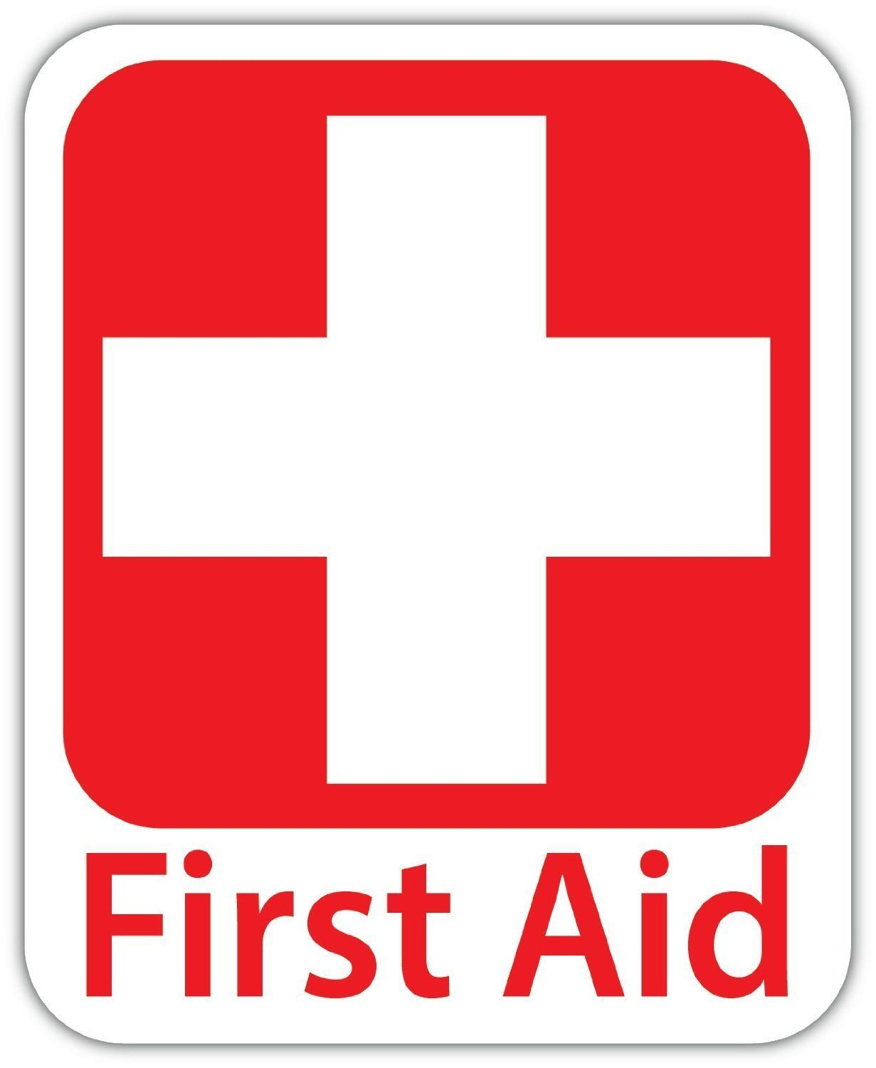 Some Good Games To Use For First Aid Discussion Including