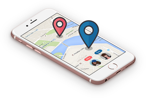 Download & Install Phone Tracker App Undetectable & Free