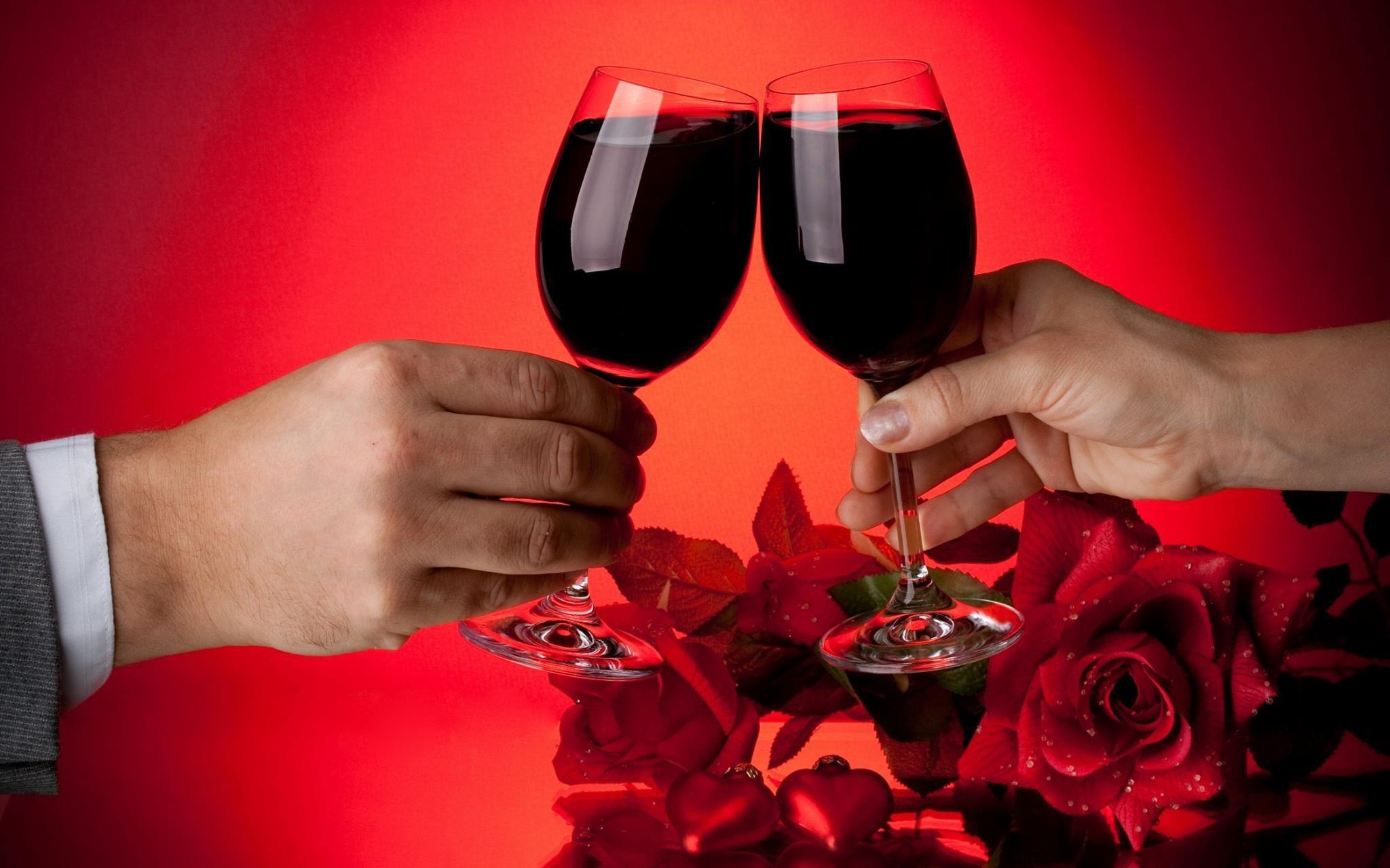 Romances Wine Wallpaper Red Wine Wine And Spirits