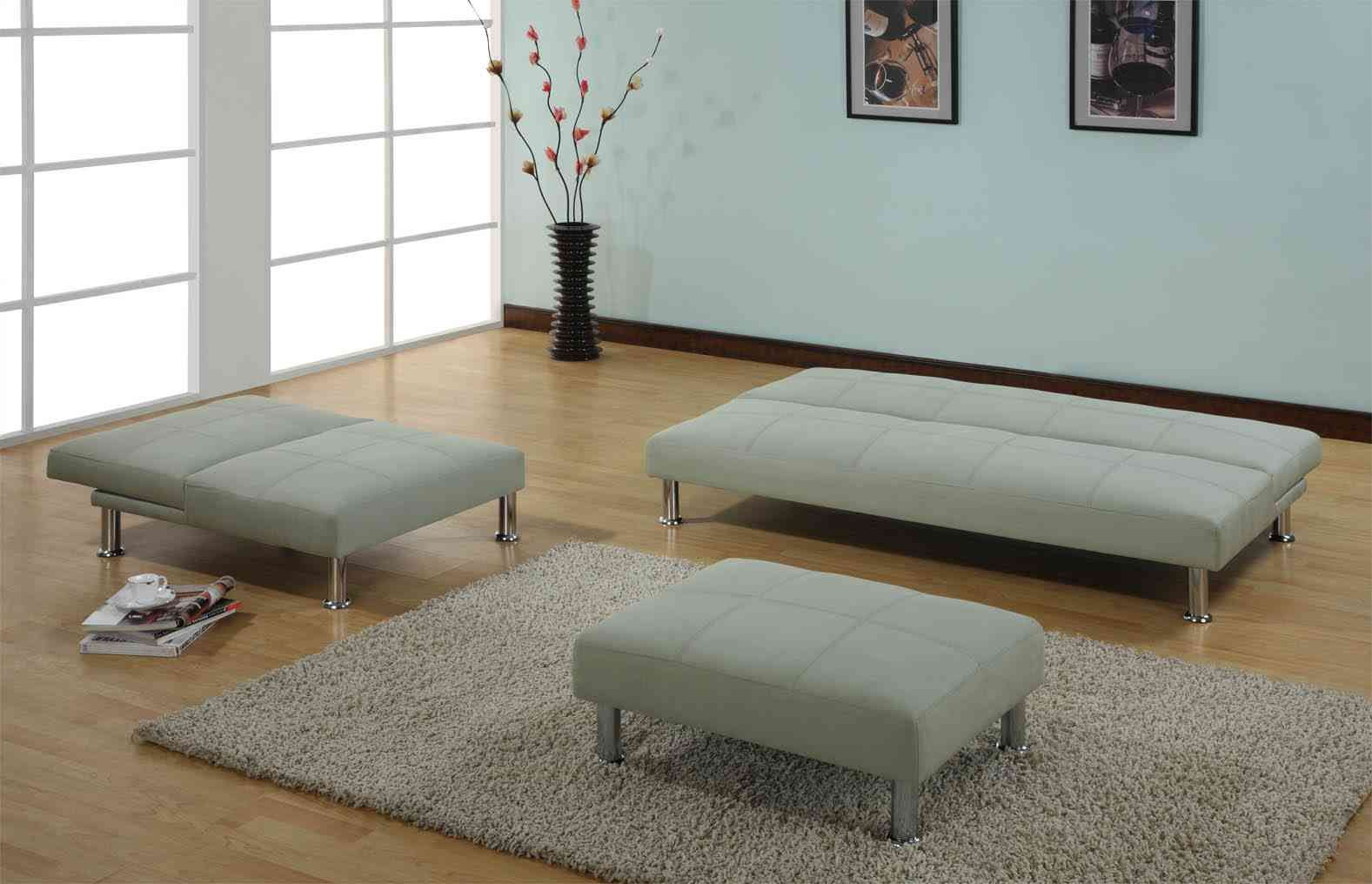 Original Ikea Sleeper Sofa Chair Natural Postadsukcom Now Claimed ...