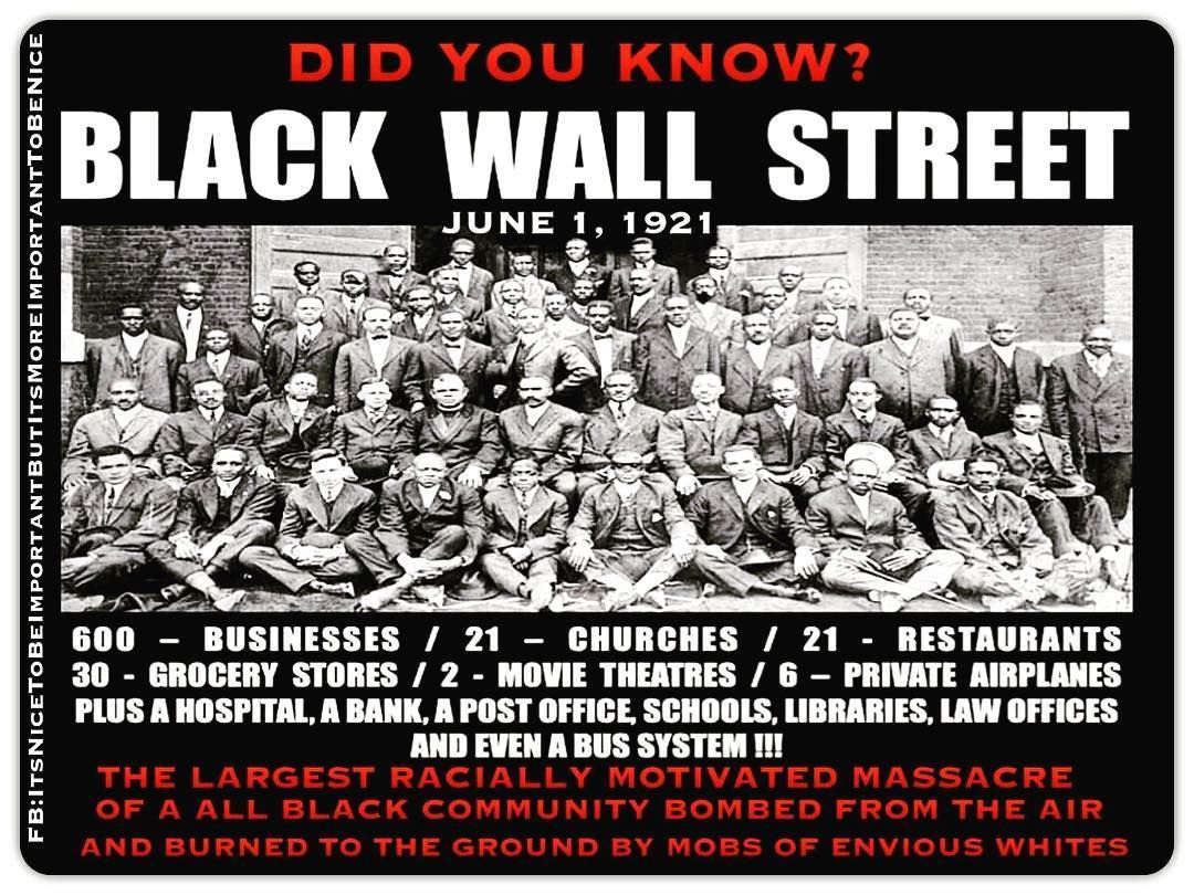 Pin On Black History